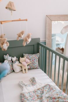 The Poetic and Vintage Room of Jeanne, the daughter of Clementine founder of the. - The Poetic and Vintage Room of Jeanne, the daughter of Clementine founder of the Kids Etc