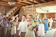 Wedding at the Raritan Inn in Califon, NJ
