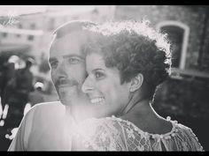 #boda de Carlos e Inma ¿necesitas un #video #reportaje de ese #evento tan especial para ti? contacta con Jose Garcia Producciones en #yecla