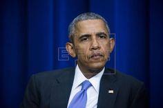 Obama nomina al primer juez federal musulmán en la historia de EE.UU.