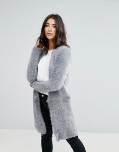 ¡Consigue este tipo de chaqueta de cuero de QED London ahora! Haz clic para 84b7c57117ae