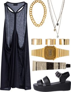 """""""Untitled #93"""" by diet-mountaindeew ❤ liked on Polyvore"""