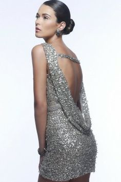 Shop prom dresses and long gowns for prom at Simply Dresses. Floor-length evening dresses, prom gowns, short prom dresses, and long formal dresses for prom. Sherri Hill Prom Dresses Short, Prom Dress Couture, Designer Prom Dresses, Prom Girl, Wedding Bridesmaid Dresses, Evening Dresses, Gowns, Dresses 2014, Briadsmaid Dresses