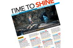 Plan your month ahead with TRAIL magazine's Events Calendar online and in every print issue. Online Calendar, Event Calendar, Trail Running, Events, Magazine, How To Plan, Happenings, Magazines, Cross Country Running