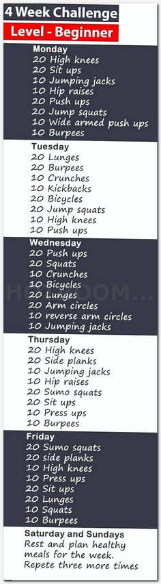 Diet plan that works fast picture 3