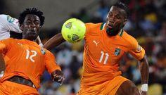 Doumbia or Bony for Post-Drogba Ivorians?