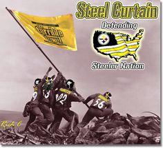 begins the tournament go steelers Pittsburgh Steelers Football, Pittsburgh Sports, Best Football Team, Football Fans, School Football, Football Season, Football Players, Here We Go Steelers, Steelers Stuff