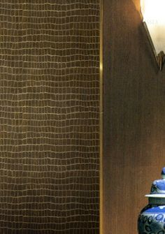 J&V 301 Hot Skin (Visit www.xessex.com.sg for the latest ranges and collections of #wallcoverings and #wallpapers!)