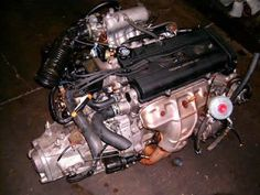 60 Best JDM Engines images in 2012   Jdm engines, Jdm, Jdm parts