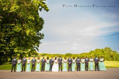 Paris Mountain Photography Blog: Eagles Landing Country Club Wedding Photographer Wedding Group Photos, Mountain Photography, Country Club Wedding, Eagles, Landing, Family Photos, Dolores Park, Atlanta, Paris