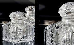 Perfume Bottles, Product Description, Beauty, Perfume Bottle, Beauty Illustration