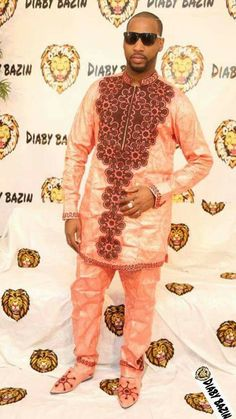 African Wear, African Attire, African Women, African Dress, African Style, African Print Fashion, Tribal Fashion, Womens Fashion, Dashiki For Men