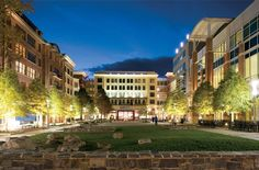 Rockville Town Square, Rockville, Maryland.    http://www.michaeldodgerealestate.com/listings/beds/1/areas/48253/