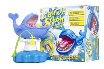 BALLENA SPLASH Donald Duck, Disney Characters, Fictional Characters, Art, Baby Doll Strollers, Whale, Toys, Games, Presents