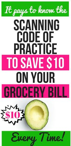 Your food budget is the most flexible area of your household budget. Grocery savings will free up a significant amount of money if you need to balance the budget, or fund your savings accounts. Eliminate eating out! Money Saving Challenge, Money Saving Meals, Save Money On Groceries, Ways To Save Money, Money Tips, Investment Quotes, Finance Tips, Money Management, Personal Finance