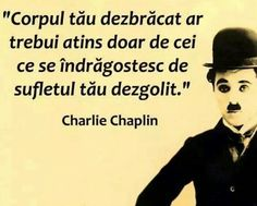Sad Words, True Words, Open Your Eyes, Charlie Chaplin, Jaba, Deep Thoughts, Life Is Beautiful, Acting, Memes