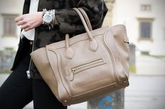 Randomness on Pinterest | Longchamp, Dior Handbags and Hermes