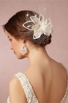 product | Lilium Comb from BHLDN