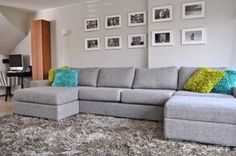 de kleur op de muur > histor perfect finish muurverf damp mat