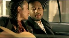 John Legend - Save Room - YouTube
