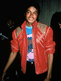 #MichaelJackson's Greatest (Fashion) Hits: The Red Leather Jacket http://www.instyle.com/instyle/package/general/photos/0,,20396039_20392415_20792602,00.html#