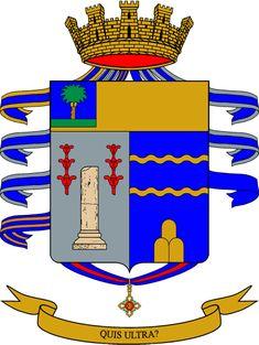 11th Bersaglieri Regiment - Wikipedia