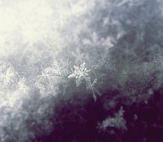 hópihe képek - Google keresés