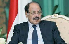 اخر اخبار اليمن - نائب الرئيس يهنئ رئيس الجمهورية بانتصارات الجيش في المخا