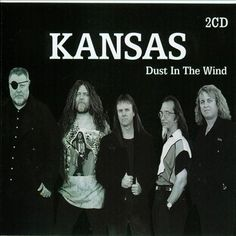 Find album credit information for Dust in the Wind [Weton] - Kansas on AllMusic Steve Walsh, Leavenworth Kansas, Olathe Kansas, Overland Park Kansas, Popular Pins, In The Heights, Profile, Posts