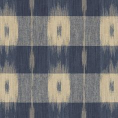 Discount pricing and free shipping on Ralph Lauren fabrics. Over 100,000 designer patterns. Strictly 1st Quality. SKU RL-LCF66005F. $7 samples available.