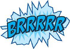 #maigrir,#froid,#techniques,#trucsminceur, Blog régime beauté minceur : Maigrir grâce au froid...