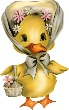 Яндекс.Фотки Views Album, Tweety, Pikachu, Clip Art, Clipart Vintage, Fictional Characters, Easter, Spring, Easter Activities