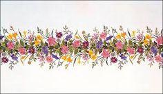 Bildresultat för waever rosenstand