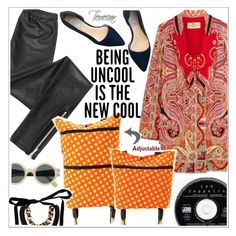 The new cool! by teoecar on Polyvore featuring polyvore, fashion, style, Etro, Blondoll, Cole Haan, Marni and clothing
