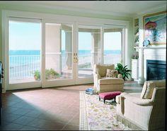34 Best Beach House Doors Images Doors Windows