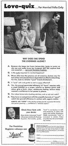 vintage-sexist-ads (4)