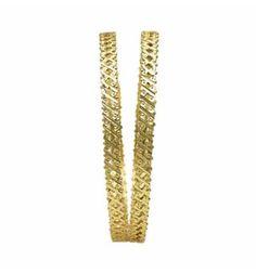 c4bd0742621 213 Best Bangles images in 2019   Anklets, Bangles, Bracelets