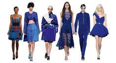 2014 fashion color trends - Google Search