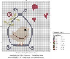 oiseau_perchoir2.png 1.053×888 piksel