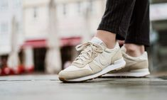 15 Best Sneakers images in 2019 | Sneakers fashion, Loafers