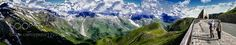 """Look At The Großglockner-Hochalpenstraße Austria Go to http://iBoatCity.com and use code PINTEREST for free shipping on your first order! (Lower 48 USA Only). Sign up for our email newsletter to get your free guide: """"Boat Buyer's Guide for Beginners."""""""