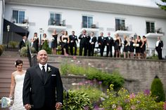 Located just seconds from Downtown Schenectady, the Glen Sanders Mansion is the perfect location for your Wedding, Event, or an overnight stay at our Inn. Hospitality, Big Day, Wedding Day, Weddings, Mansions, Pi Day Wedding, Manor Houses, Marriage Anniversary, Wedding