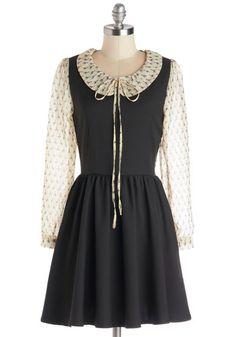 Wildly Winsome Dress, #ModCloth