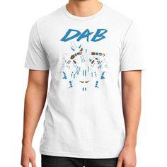 Dab On Em shirt District T-Shirt (on man) Shirt