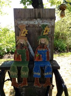 Hey, I found this really awesome Etsy listing at https://www.etsy.com/listing/461691410/primitive-scarecrow-primitive-fall