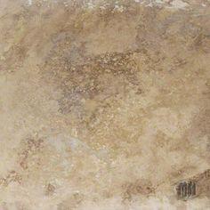 Roma Travertine tiles by MSI Stone Craftsman Tile, Travertine Tile, Flooring Options, Stone Flooring, Neutral Colors, Tile Floor, Tiles, Kitchen Tile, House