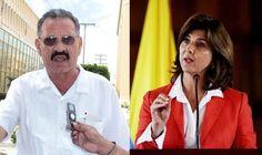 """Suárez: """"Nicaragua no negocia con Colombia"""" • El Nuevo Diario"""
