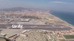 Gibraltar \\ Gibraltaras 2017 - YouTube