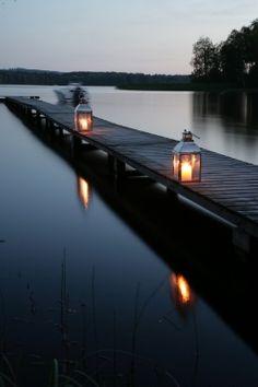 Mountain Cottage, Lake Cottage, Mountain Homes, Lakeside Living, Outdoor Living, Cottage Design, Cottage Style, Ski Decor, Lake Life