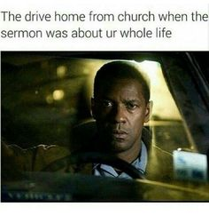 14 Hilarious Christian Girl Problems in Memes - Project Inspired Church Memes, Church Humor, Catholic Memes, Funny Christian Memes, Christian Humor, Christian Girls, Christian Life, Bible Humor, Jw Humor